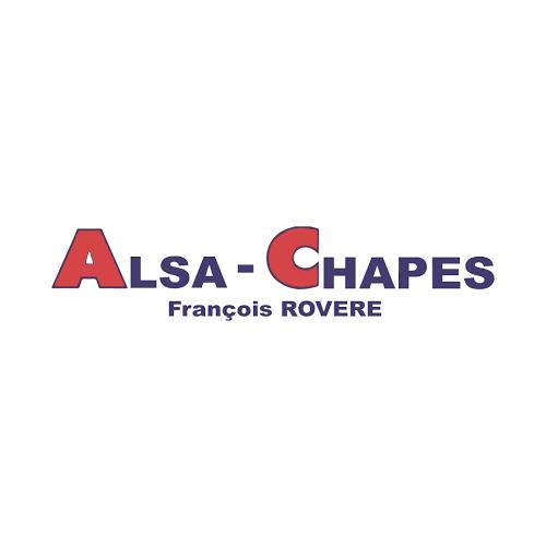 Alsa chapes
