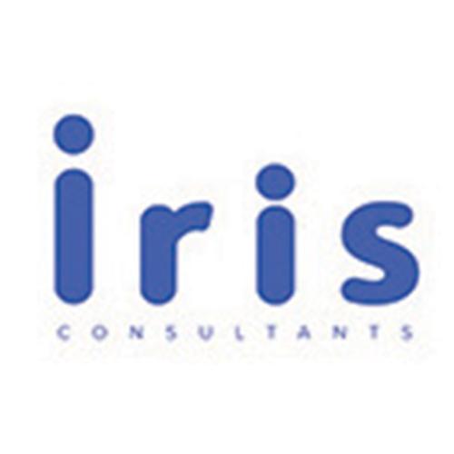Iris Consultants