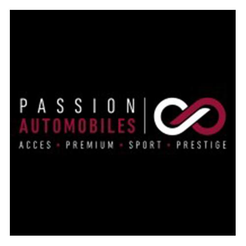 Passion Auto