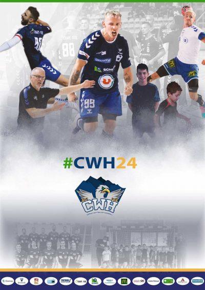 Plaquette_CWH24-1